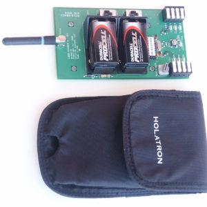 UHF Receiver / Transmitter Sets